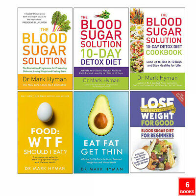 Beginner's guide to upholstery bible 2books collection with gift journal set NEW