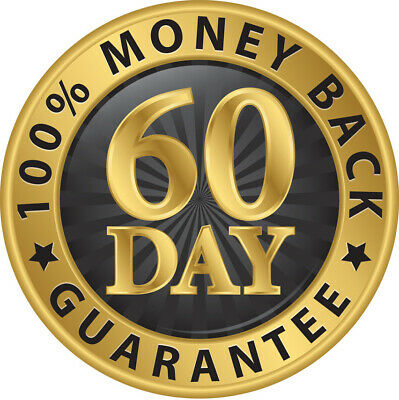 Ashwagandha 1200mg - 120 Capsules - Relaxation - Anxiety Tablets - Immune System