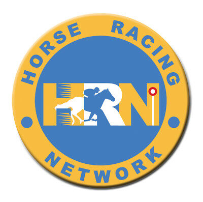 Horse Racing Network Sports Tipster Make Money Betting Online ROI 24% per month