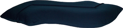 Pillowslip For Use With The Klas Orthopaedic Hip Knee Leg Ankle Support Pillow