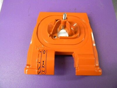 Stihl Chainsaw 064 066 Ms640  Air Filter Mount # 1122 120 3411 ----------- Up431