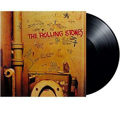 "The Rolling Stones - Beggars Banquet (NEW 12"" VINYL LP)"