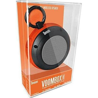 Divoom Voombox-Travel Enceintes Pc / Stations Mp3 Rms 4