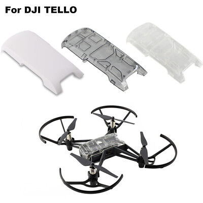 Special Design Colorful Snap-on Top Protective Cover Case For DJI Tello Drone