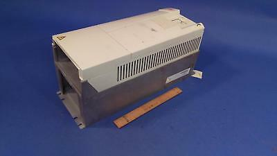 ABB Inc ACH401601632 ACH 400 AC Motor Variable Frequency Drive 20 HP HVAC