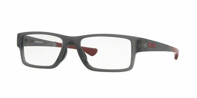 New Men Eyeglasses Oakley OX8121 AIRDROP MNP 812103 53
