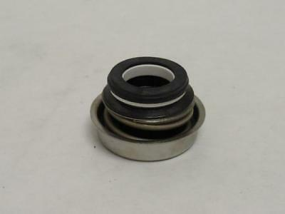 """177161 New-No Box, Flowserve 1R302 Replacement Pump Shaft Seal, Size: 5/8"""""""