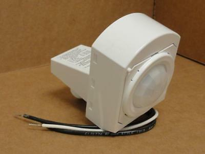173760 New-No Box, Acuity LSXR 10 Fixture Mount Sensor, 120-277Vac