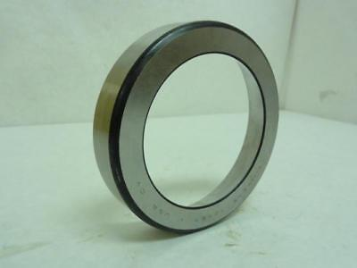 """159590 New-No Box 5//8/"""" W 3-13//16/"""" OD Timken 382A Tapered Roller Bearing Cup"""