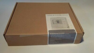 Control 4 Wireless Thermostat - NEW open box