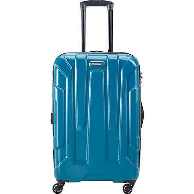 """Samsonite Centric 24"""" Expandable Hardside Luggage-Several Color Choices  #102689"""