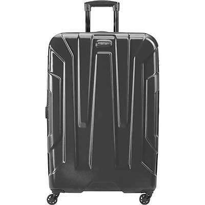 """Samsonite Centric 28"""" Expandable Hardside Luggage-Several Color Choices #102690"""