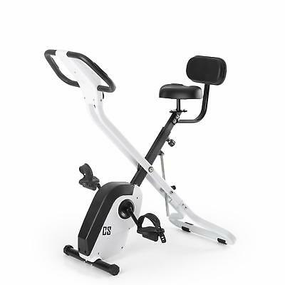 Capital Sports Cross X Fitness Training Indoor Cycling Trimm Cardio Fit Ausdauer