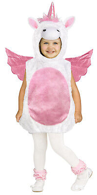 Mythical Creatures Halloween Costumes.Magical Unicorn Girls Toddler Mythical Creature Halloween Costume