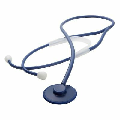 ADC Proscope 665 Disposable Stethoscope