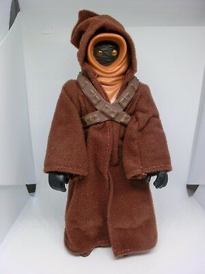 Star Wars Vintage Jawa 12 Inch Actionfigur 1979 Kenner