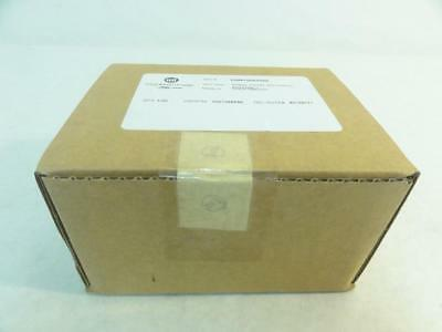 178775 New In Box, Markem ENM10064469 Spare Prime Solenoid Assembly