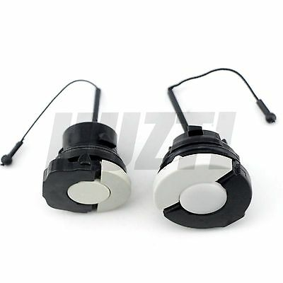 Fuel Gas Oil Filler Cap For STIHL Chainsaw MS200 MS210 MS230 MS250 MS260 MS380