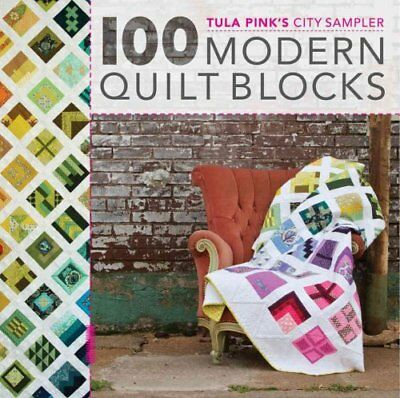 foolproof crazy quilting visual guide 25 stitch maps 100 embroidery amp embellishment stitches