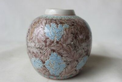 chinese porcelain pottery early 20th c century republic period pottery