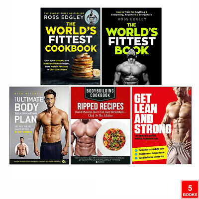 Delusions of Gender Real Science Behind Sex Differences 3 Books Collection Set