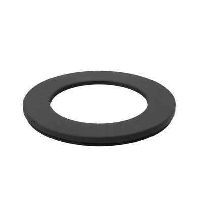 74mm To 49mm 74 To 49 74-49 Metal Step Down Filter Lens Ring Stepping Adapter