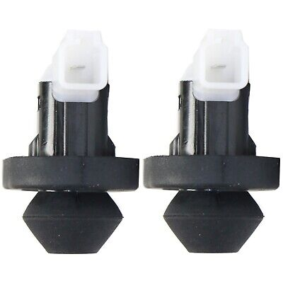 Door Jamb Switch For 2000-2004 Toyota Tundra Set of 2