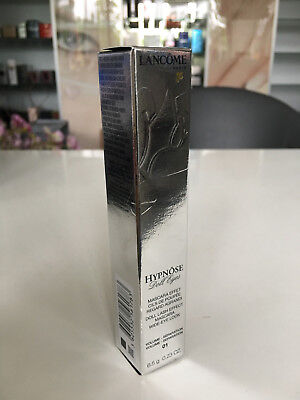 bc4323f1b86 LANCOME HYPNOSE DOLL EYES MASCARA NR. 01 SO BLACK 6,5 ml OVP - EUR ...