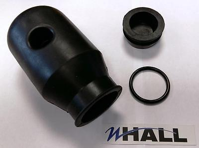 Oil Reservoir Tank Kit for Multiton TM/ M / J hand pallet truck/ pump truck