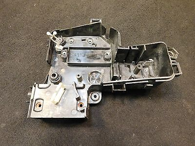 67H-81948-00-00 Electrical Bracket 1999-2005 150 200 Hp Yamaha Outboard Part