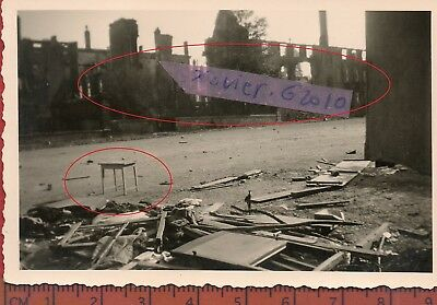 photo orig all not CARIGNAN COMBATS 71 Inf Div SEDAN ARDENNES FRANCE 1940 ww2 A2