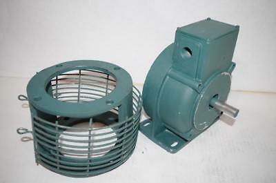 Reliance Electric Rotopulser Encoder  Rotary Transducer Assy. # 62P-240-Ri  (#2)