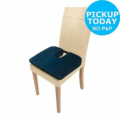 Wedge Coccyx Cushion