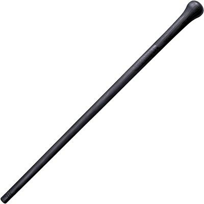 Cold Steel 91Walk Walkabout Walking Cane Stick