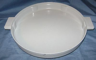 American Harvest Jet Stream Oven JS-2000 Replacement Part Bottom Base