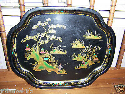 Metal Serving Tray Elite Trays Made In England The Metal Tray Manufactoring Co.