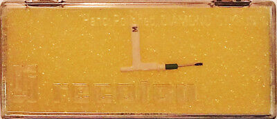 653-DS73 PHONOGRAPH RECORD NEEDLE for RCA 131780 RCA 138262 RCA 132069
