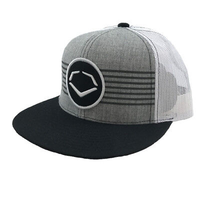 sports shoes e4692 c62fd ... promo code for evoshield tb throwback patch wool snapback hat baseball  cap 1037330 bdba1 5eb59