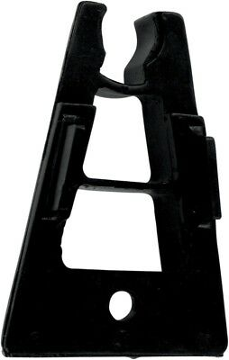 Moose FRONT Chain Guide Slider for Yamaha Raptor 660 01-05 Black