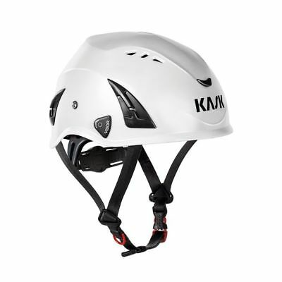 Kask Plasma HP High Performance Safety Helmet Hard Hat Work Height Construction