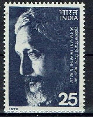 India (1947-now) Indien Minr 402 Postfrisch ** Collections, Lots