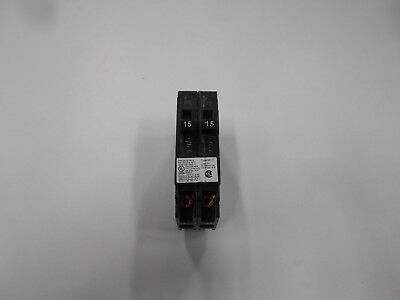 *murray Mp1515 Circuit Breaker 15 Amp 1 Pole Free Shipping