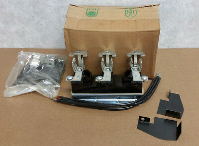 General Electric CR308X612R Fuse Clip Kit
