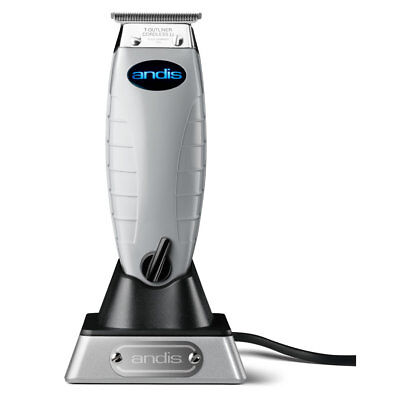 Andis Cordless T Outliner Lithium-Ion Trimmer 74000