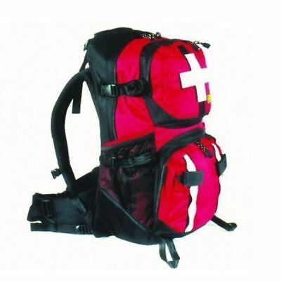 Ferno Portable SAR Backpack