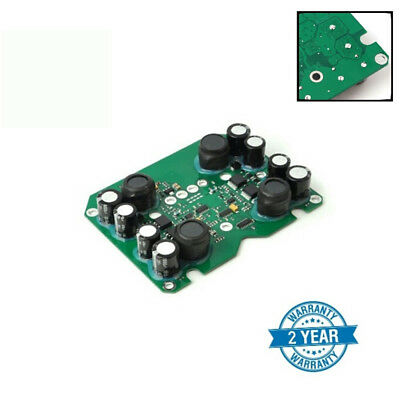 6.0L 04-10 Fuel Injection Control Module FICM Board For Ford 904-229 Powerstroke