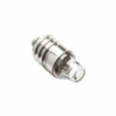 ADC 2.5V Replacement Lamp for ADC 354/356 Penlights
