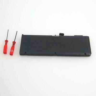 A1382 Battery for Apple MacBook Pro 15 A1286 2011-2012 (5200mAh 10.8V)