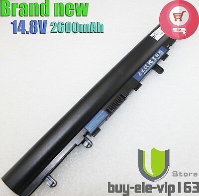 AL12A72 AL12A32 Battery for Acer Aspire V3 V5 V5-571 V5-431 V5-531 V5-551 V5-571