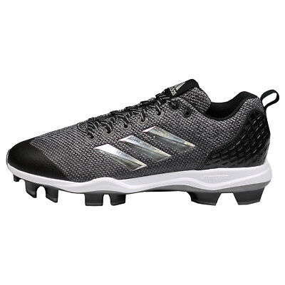 615e91213440 Adidas Power Alley 5 TPU Men's Baseball Cleats AQ0248 (NEW) Lists @ $65